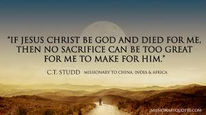 Death Quotes Christian Best of 24 Beautifull Christian Quotes About 24 Quotes