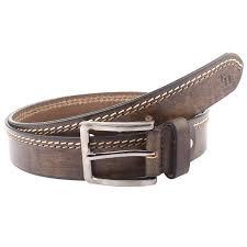 Designer Leather Hides Tanned Hides Genuine Leather Designer Leather Belts