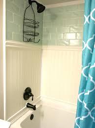 best 25 shower surround ideas on grey tile shower tile shower niche and gray shower tile