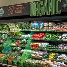 stater bros markets updated id 19