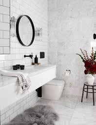 bathroom white tiles: white tiles marble bathroom  white tiles marble bathroom