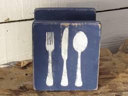 napkin holder farmhouse kitchen dining
