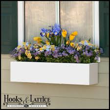 ... Window Box Planter Click to enlarge