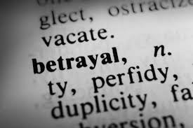 Image result for theresa may brexit betrayal