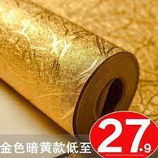 qoo10 gold gold wallpaper wallpaper