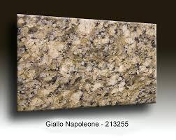 granite colors for countertops granite colors for kitchen countertops as per vastu granite countertops colors home granite colors for countertops