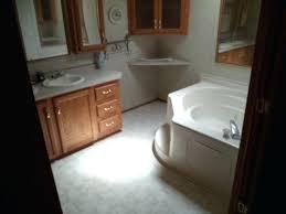 mobile home size bathtubs manufactured bath tub inspirational beautiful garden tubs for homes corner bathtub designs
