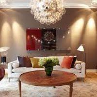 Living Room Decorating Ideas Screenshot Source · Living Room Decorating  Ideas Decorating Clear