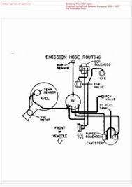 vacuum hose diagram oldsmobile cutlass supreme fixya 1986 oldsmobile cutlass supreme vacuum hose