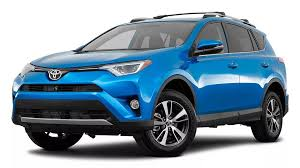 <b>Подножки боковые</b> OE Style <b>Toyota</b> RAV4 2016+