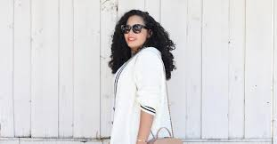 Zara woman combined office Furniture Every Plussize Girl Needs To Know These Zara Shopping Tips Who What Wear Every Plussize Girl Needs To Know These Zara Shopping Tips Who