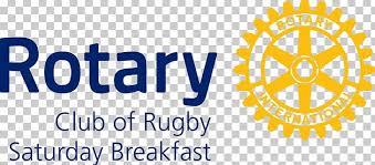 rotary international rotary foundation rotary club of half moon bay nz rotary youth leadership awards rotary