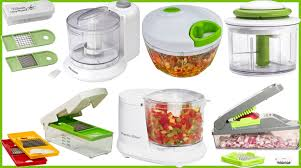 the 7 best vegetable choppers vegetable chopper dicer reviews