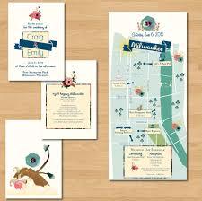 Wedding Invitation Folding 12 Tri Fold Wedding Invitation Templates Psd Free Premium