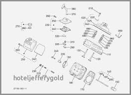 5610 ford tractor wiring diagram wiring diagram libraries ford 5600 tractor wiring diagram wiring diagramsford 5600 tractor wiring diagram unique ford 4000 tractor 5610