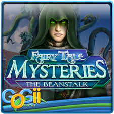 T l charger fairy tale mysteries le haricot magique