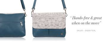 for an added touch of design flair why not indulge in a cross bag made uniquely to your colour and leather finish specification