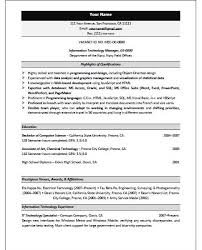 ... Federal Resume Writing Service 7 Federal Resume Writing Service  Fascinating Best Writers Examples Of Resumes Online ...