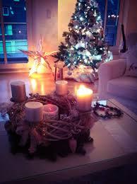 Weihnachtsstern Images On Favimcom