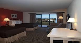 best western encinitas inn suites at moonlight beach double guest room