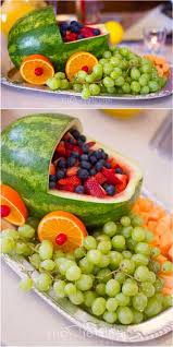 Tray Decoration For Baby 100 Food Platter Ideas For Baby Shower Fruit Platters For Weddings 67