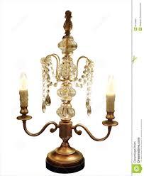 drum chandelier battery table lamp chandelier floor lamp target crystal looking lamps