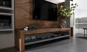 wall furniture design. Wall Systems Design For Residential Furniture, Amon By Planum Furniture Inc. Side View S