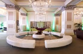 interior design san diego. Modern And Elegant Palm Court Interior Design Of The US Grant Hotel, San Diego E