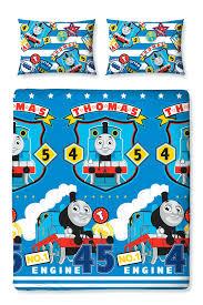 design double quilt cover set pop art duvet sets single uk