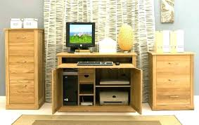 home workstations furniture. Hideaway Home Workstations Furniture