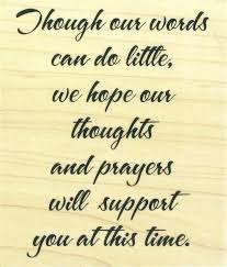 Sympathy Quotes For Loss Enchanting Family Loss Quotes Stomaplus Best Quotes