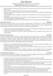 Resume Meaning Inspiration 1122 Financial Data Analyst Resume Healthcare Financial Analyst Resume
