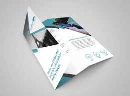 Tri Fold Samples Travel Brochure Template 32 Download In Psd Vector Eps
