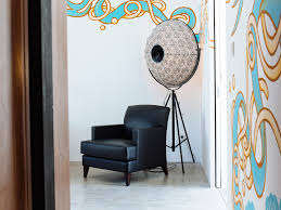 Trend Ecke Stuhl Für Schlafzimmer Home Decor Ideen Mit Zusätzlichen