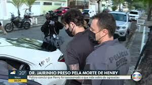 VEREADOR JAIRINHO E MAIS A MULHER DELE MONIQUE MEDEIROS ACABAM DE SER PRESOS:  REPORTAGEM 08/04/2021 - YouTube