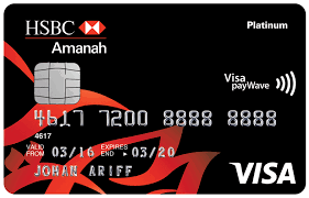 supplementary credit card credit