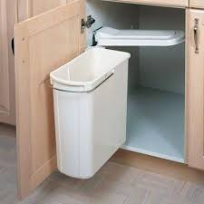 Under cabinet garbage can Cabinet Organizers Under Cabinet Garbage Bins Kitchen Organization Swing Out Cabinet Trash Can Under Sink More Cabinet Garbage Bestkalaco Under Cabinet Garbage Bins Kitchen Organization Swing Out Cabinet