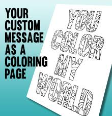 Free Printable Personalized Wedding Coloring Book New 35 For Pages