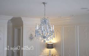 37 new candle sleeves for chandeliers home furniture ideas within candle covers for chandeliers