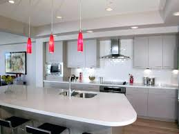 Image Light Fixtures Contemporary Kitchen Island With Breakfast Bar Pendant Lights Ultra Modern Kit Beauticianonlineinfo Contemporary Kitchen Island Pendants With Breakfast Bar In New