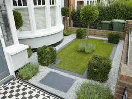 Small Picture Great Ideas For Small Front Garden Designs Oxford Garden Design