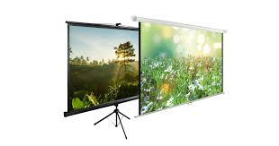 NOUT.AM | Projector screens - Accessories - <b>DIGIS</b>, Brand: <b>DIGIS</b>