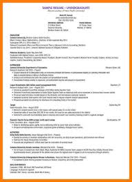 research assistant sample resume letter verify employment mac research assistant sample resume how write for undergraduate students daily task tracker how write for undergraduate
