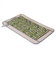 <b>Нефритовый коврик US MEDICA</b> Nephrite Therapy