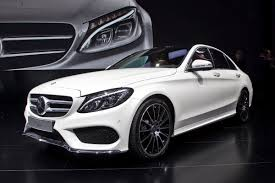 new car release 2014 ukNew Mercedes CClass 2014 release date price news and video