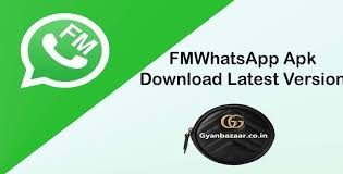 It is an android app that can be used to communicate with your gb whatsapp is a modified version of whatsapp. Fmwhatsapp Apk Download Fmwhatsapp Latest Version 7 99 For Android Gbwhatsapp Apk Download Updated Anti Ban V9 1 Official Downl Anti Free Download Download