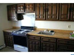 2 Bedroom Apartments For Rent In Erie Pa Full Image For 1 Bedroom Apartments  For Rent .