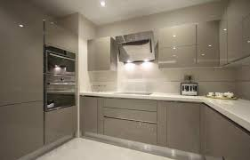 kitchen cabinet refacing cabinet refacing service new cabinets cost refinishing kitchen cabinets before and after cost