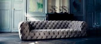 italian home furniture. \ Italian Home Furniture U