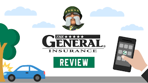 General Insurance Quote Cool The General Insurance Review Quote